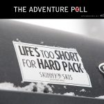 adventure journal poll stickers 660