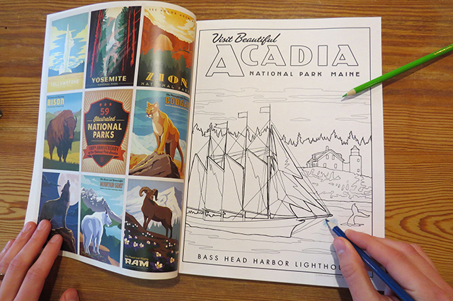Nat-Parks-Coloring-book-inside
